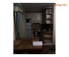 3-к квартира, 65 м², 2/5 эт.