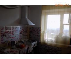 Предлагаем к продаже 1-к квартира, 35 м², 7/10 эт.