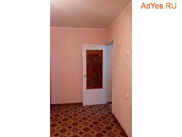 Продам  1-к квартира, 38.7 м², 7/10 эт.
