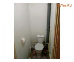 1-к квартира, 39.6 м², 3/9 эт.