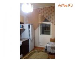 1-к квартира, 40 м², 5/10 эт.