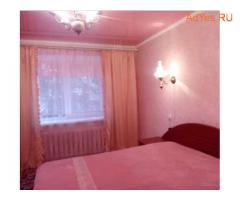 2-к квартира, 47 м², 2/5 эт.