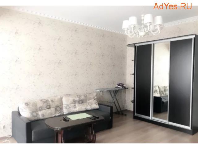 2-к квартира, 76 м², 1/4 эт.