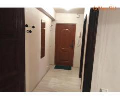 2-к квартира, 44 м², 1/9 эт.