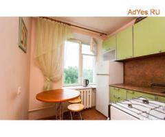 2-к квартира, 42 м², 3/5 эт.