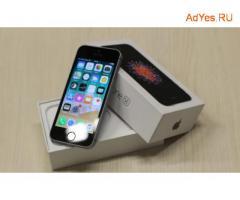 iPhone 5S 5 4S SE