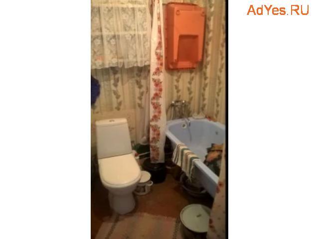 2-к квартира, 43 м², 2/2 эт.