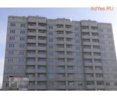 1-к квартира, 39.2 м², 3/10 эт.