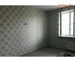 1-к квартира, 43 м², 12/16 эт.