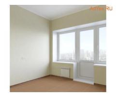 1-к квартира, 31.7 м², 2/17 эт.