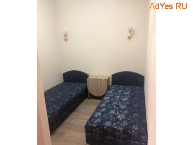 1-к квартира, 20 м², 2/3 эт.