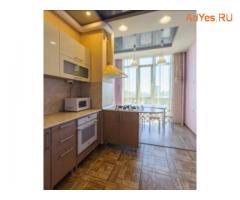1-к квартира, 56 м², 7/13 эт.