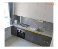 1-к квартира, 49 м², 3/7 эт.