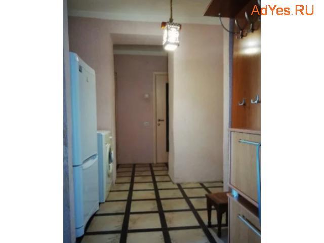 1-к квартира, 40 м², 4/9 эт.