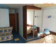 1-к квартира, 70 м², 2/2 эт.