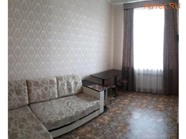2-к квартира, 37 м², 4/5 эт.