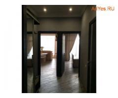 2-к квартира, 49 м², 1/6 эт.