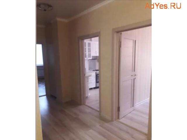 Сдаю посуточно 2-к квартира, 74 м², 1/5 эт.