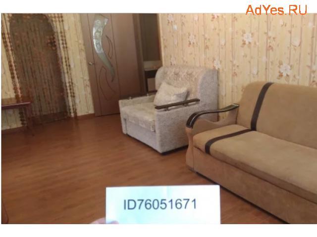 1-к квартира, 32 м², 2/9 эт.