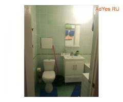 1-к квартира, 41 м², 5/6 эт.