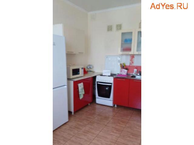 2-к квартира, 50 м², 6/7 эт.