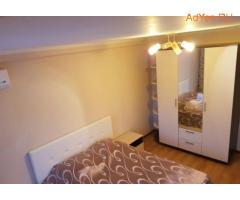 Сдам посуточно 3-к квартира, 80 м², 2/5 эт.