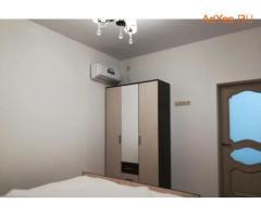 Сдаётся 1-к квартира, 30 м², 2/2 эт.