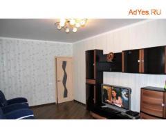 Сдам 2-к квартира, 71 м², 5/21 эт.