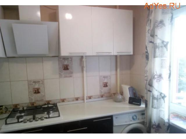 Сдаю  3-к квартира, 60 м², 2/5 эт.
