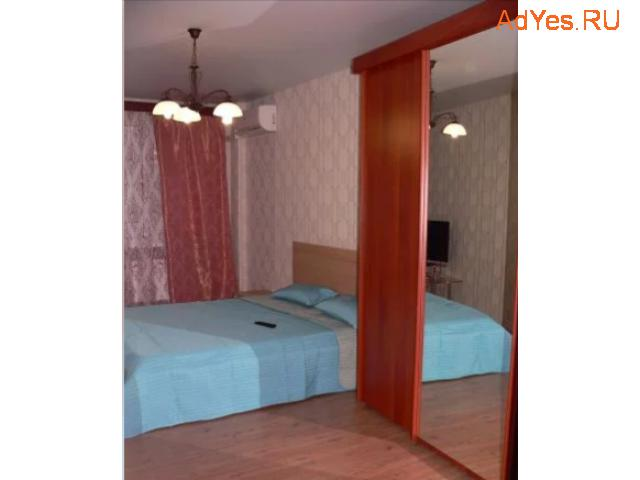 Сдаю 1-к квартира, 60 м², 6/16 эт.