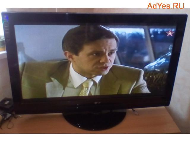Телевизор плазменный LG