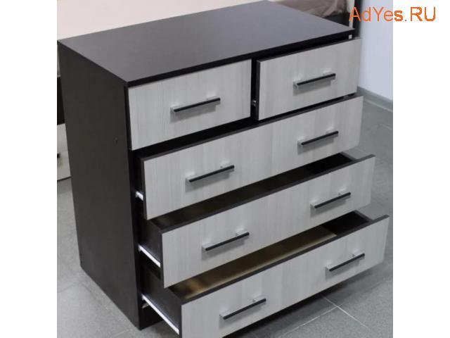 Сборка мебели, сборщик мебели