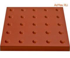 Формы для заборов,  3D панели, тротуарной плитки,