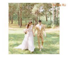 Свадьба - Томск- летний Шатёр от 40 до 150 гостей