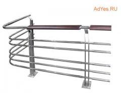 Трубогибочные станки для гибки профиля и круглых труб