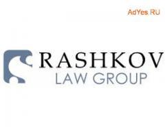 Юридические услуги в Молдавии, Кишинев