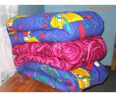 Металлические кровати купить оптом
