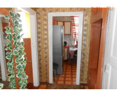 Сдаю 1 комнатную квартиру в Казани, ул. Авангардная 167, 15000 руб. месяц.