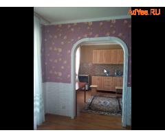 1-к квартира, 28 м², 5/5 эт.