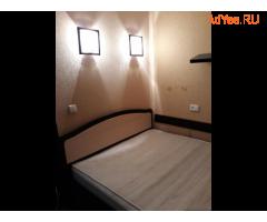 сдам 1-комнатную квартиру в Верхней Пышме