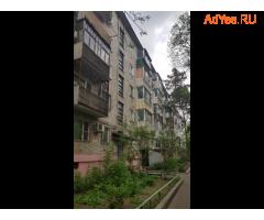 Сдам двухкомнатную квартиру, ул. Дзержинского, 85