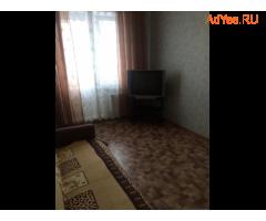 1-к квартира, 35 м2, 5/14 эт.