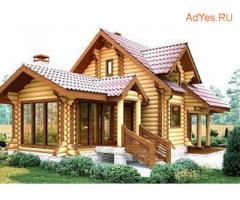 Проектирование и строительство загородных домов
