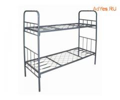 Высокого качества железные кровати, кровати металлические по низкой цене