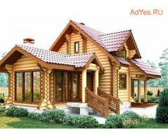 Строительство домов по выгодным ценам