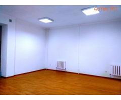 Продам помещение с евро ремонтом в Конотопе.