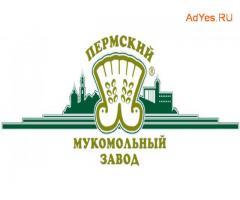 Куплю акции АО «Пермский мукомольный завод»