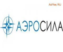 Куплю акции ПАО «НПП «АЭРОСИЛА»