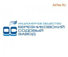 Куплю акции АО «Березниковский содовый завод»