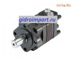 Гидромотор OMS 80 100 125 200 250 315 400